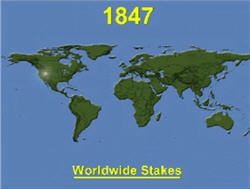 LDS Stakes 1847